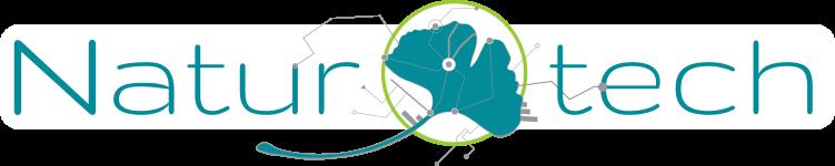 Logo of Naturotech